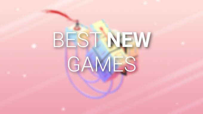 Best new Android and iPhone games (February 21st - March 13th)