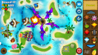 BLOONS-TD-5-1