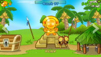 BLOONS-TD-5-4