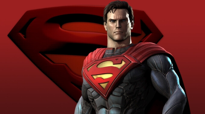 5 best Superman games for Android and iOS – save the planet as the Man of Steel!