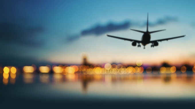 Find cheap flights with 5 of the best flight booking apps for Android and iOS
