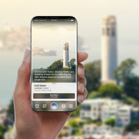 iPhone-8-Siri-1.jpg