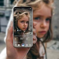 iPhone-8-Siri-3.jpg
