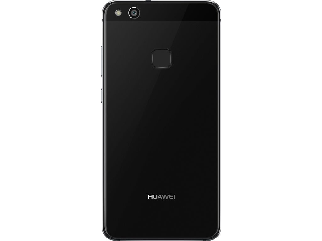 the huawei p10 lite makes another appearance in europe. Black Bedroom Furniture Sets. Home Design Ideas