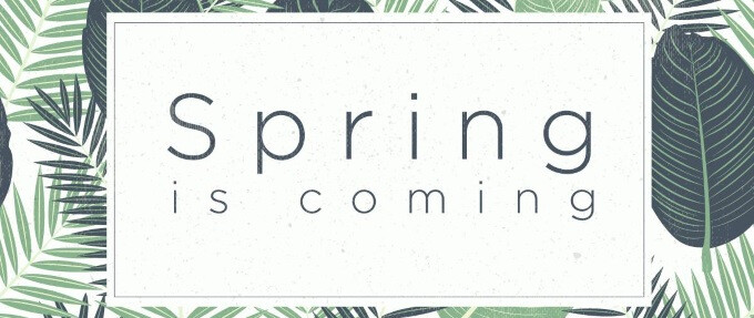 """HTC is teasing """"an unexpected surprise"""" to be revealed on March 20"""