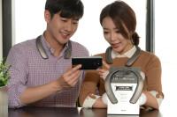 LG-Tone-Studio-launch-02