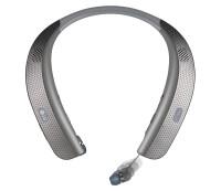 LG-Tone-Studio-launch-05