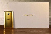 Gold-HTC-One-M7-win-01