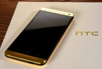 Gold-HTC-One-M7-win-02