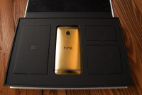Gold-HTC-One-M7-win-03