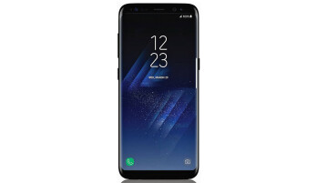 Here are the first benchmarks of the Galaxy S8+ and its Exynos 8895 chipset