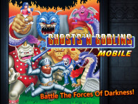 Ghosts-and-goblins-mobile-04
