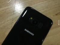 shiny-black-Galaxy-S8-7.jpg