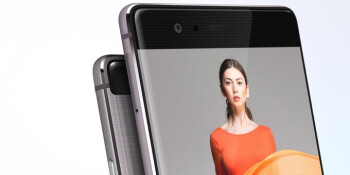 Bad vibes, bro – malware makers hacked the Huawei P9 Plus's vibrator!