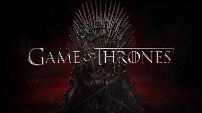 Deal: Grab an entire season of Game of Thrones for free on Google Play! (UPDATE)