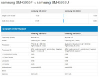 s8p8895vs835system