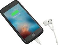 Kuke iPhone 7 battery case