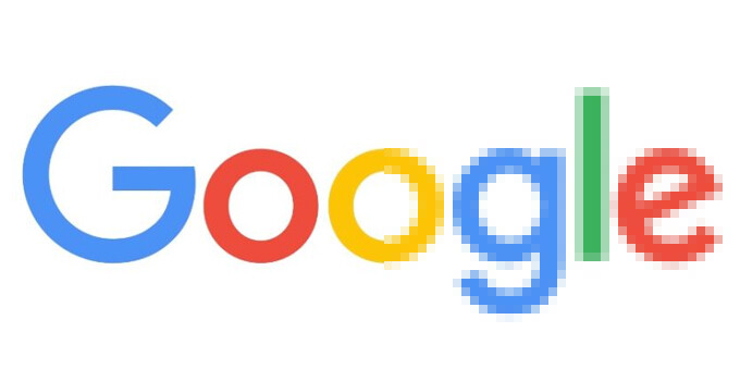 Google's JPEG encoder reduces image size by 35%, could help you save mobile data in the future