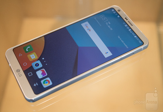 LG G6 tips and tricks: 15 settings, modes and tweaks every owner must know