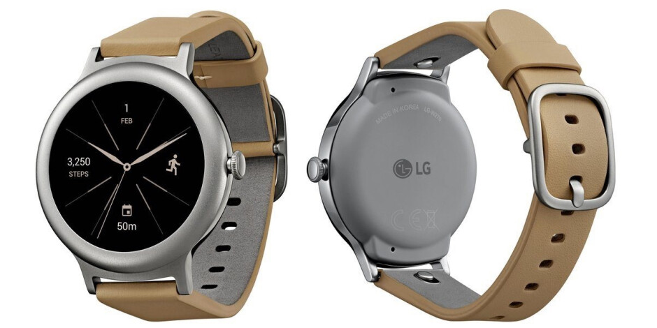 Best Buy offers up to $100 off the LG Watch Style, no catch involved