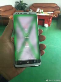 Samsung-Galaxy-S8-Leaked-1