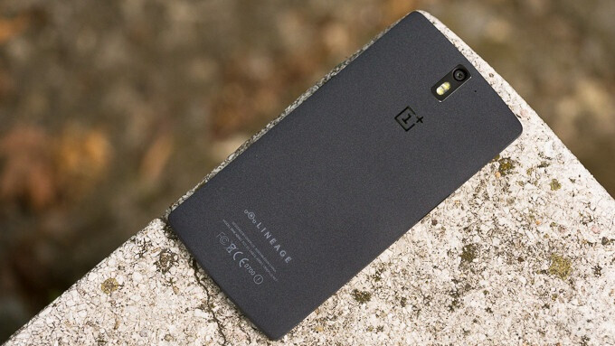 LineageOS' latest numbers show the OnePlus One is still tinkerers