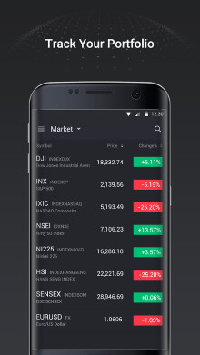 Webull - Best Android apps