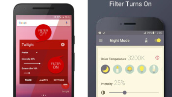 A non-trivial list of the 100+ must-have Android apps in 2017