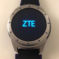 ZTE-Quartz-live-photos-02