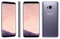 Samsung-Galaxy-S8-purple-renders-02