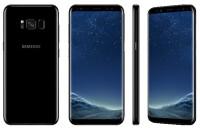 Samsung-Galaxy-S8-purple-renders-03