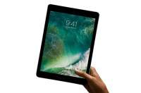 Apple-new-ipad-9-2
