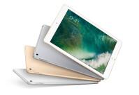 Apple-new-ipad-9-3