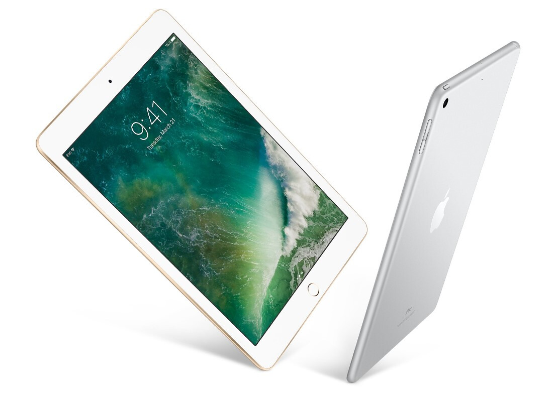 is apple giving up on tablets or is the new ipad a smart business move at 330 poll results. Black Bedroom Furniture Sets. Home Design Ideas