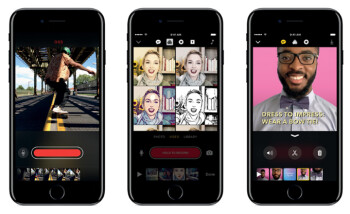 Apple announces Clips: a fun video editing tool for iPhone and iPad