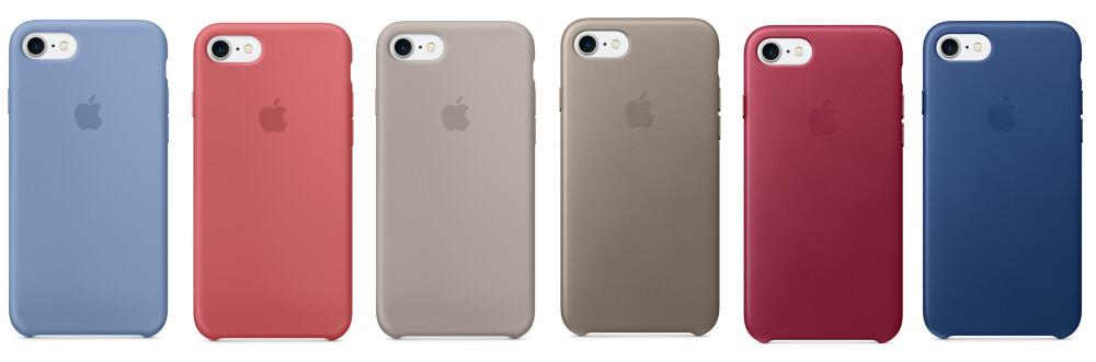 iphone 7 case fresh
