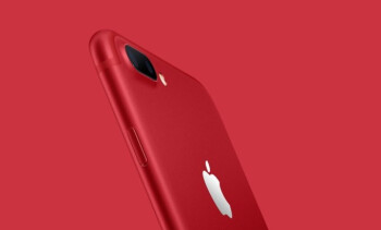 can 39 t wait for the new red iphones achieve the crimson look with these 7 red cases for the. Black Bedroom Furniture Sets. Home Design Ideas