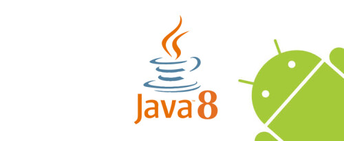 Java 8 language APIs and runtime optimizaion