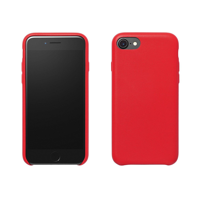 Funda Slim Iphone