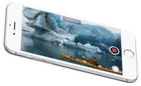 iphone-6s-camera-4k-100613406-large.jpg
