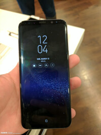 galaxy-s8-high-res-interface-2