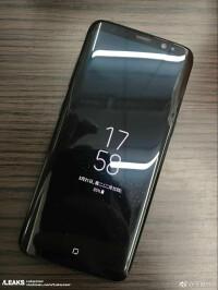 s8-lock-screen