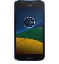 Moto-G5-Sapphire-Blue-2-400x435