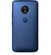 Moto-G5-Sapphire-Blue-3-400x432