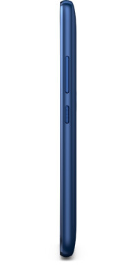 Moto-G5-Sapphire-Blue-4-400x779