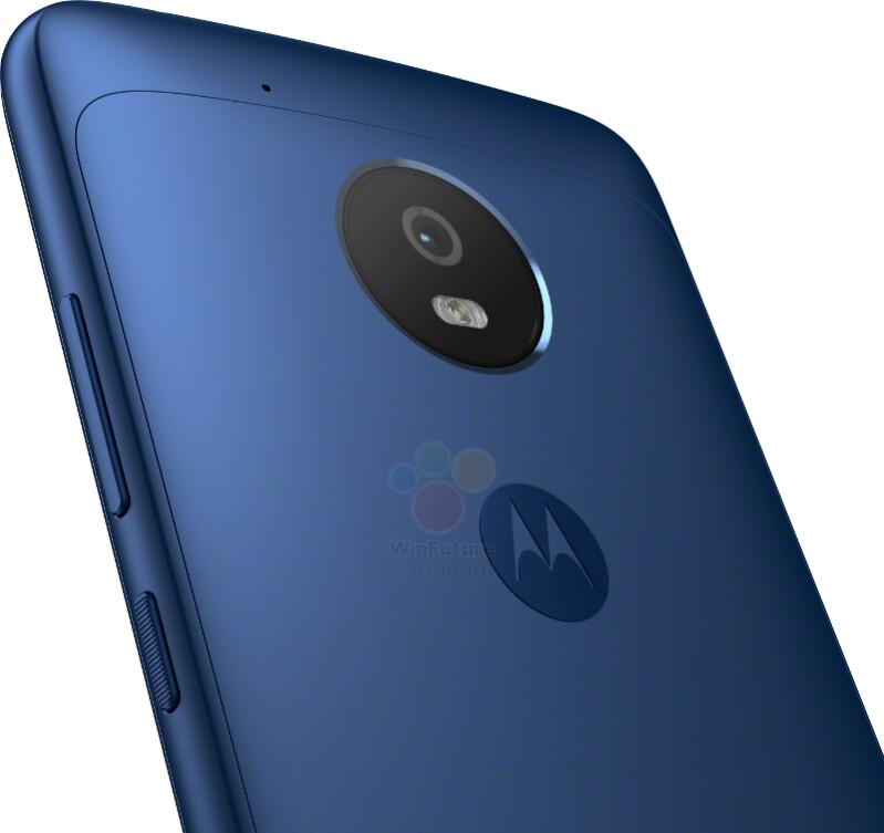 Case Design oneplus one phone case : PhoneArena