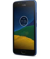 Moto-G5-Sapphire-Blue-6-400x470