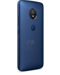 Moto-G5-Sapphire-Blue-7-400x501