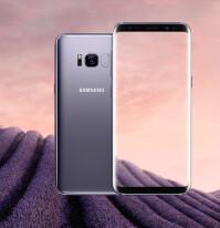 Samsung-Galaxy-S8-gold-leak-03.jpg