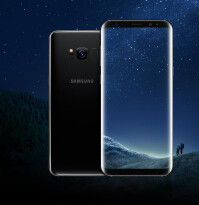 Samsung-Galaxy-S8-gold-leak-04.jpg